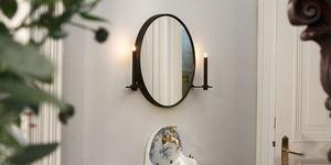 FUNCTIONALS -  - Miroir
