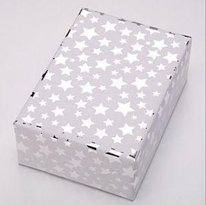 JUNG-DESIGN -  - Papier Cadeau