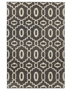 Capel Rugs - moor - Tapis Contemporain