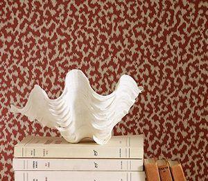 Lorca - coquine - Papier Peint