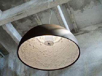 Epi Luminaires - skygarden - Suspension