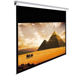 LDLC groupe - lumene majestic premium 270c  - Ecran De Projection