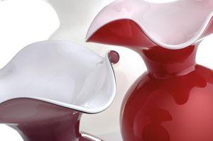 IVV -  - Vase � Fleurs