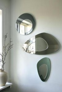 WE SHOP -  - Miroir