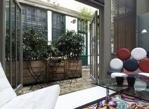 GERARD FAIVRE -  - R�alisation D'architecte D'int�rieur