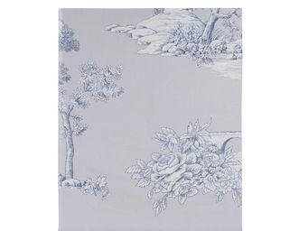 Essix home collection - drap plat �ternit� - Drap De Lit