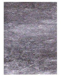 ULGADOR - kra  - Papier Peint