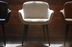 EVOLUTION21 BY KARINE BONJEAN - harley - Fauteuil
