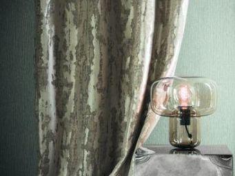 Casamance -  - Tissu D'ameublement