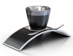 DEVIEHL -  - Tasse À Café