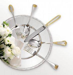 Greggio -  - Couverts De Table