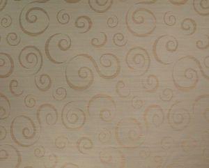 Pasaya - / 11381ogn - Tissu D'ameublement