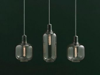 Normann Copenhagen -  - Suspension