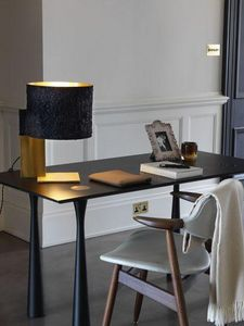 Cto Lighting - plato - Lampe À Poser