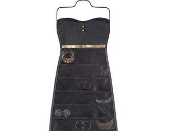 Umbra - robe range bijoux - Porte Bijoux