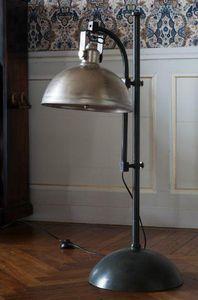 KAPLAN HOME -  - Lampe À Poser
