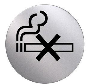 Axeuro Industrie -  - Plaque Signalétique