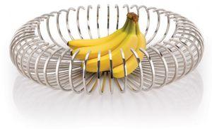 Edge Company -  - Corbeille À Fruits