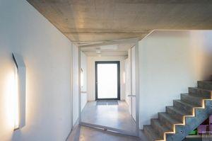 ANYWAY DOORS -  - Porte Pivotante