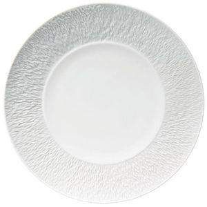 Raynaud - mineral - Assiette De Présentation