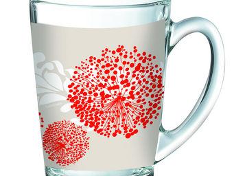 Luminarc -  - Mug