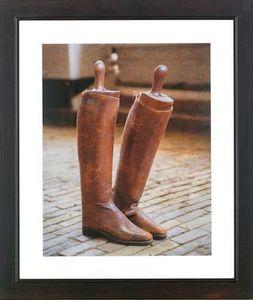 ABLO BLOMMAERT -  - Photographie