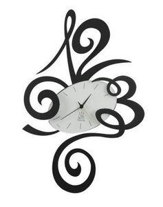 Arti & Mestieri -  - Horloge Murale