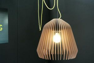 L'ATELIER BY ULTRA -  - Suspension