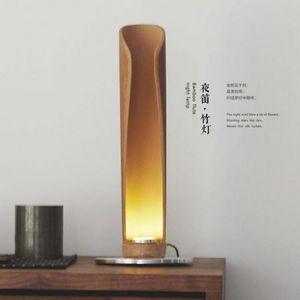 CREATIVE UNION (SHANGHAI) -  - Lampe À Poser