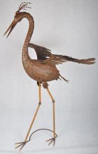 EDEN DECO JARDIN -  - Sculpture Animali�re
