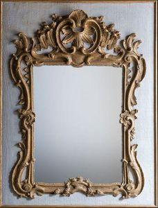 ELUSIO -  - Miroir