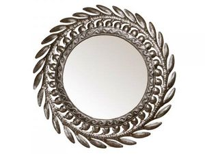 HAITI-THOTMEA -  - Miroir