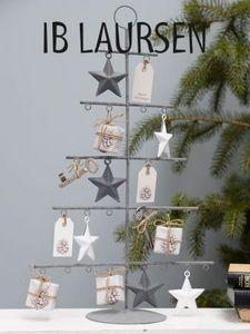 IB Laursen -  - Décoration De Sapin De Noël