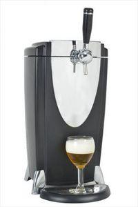KITCHEN CHEF -  - Pompe À Bière