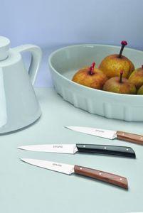 Au Sabot - epure - Couteau De Table