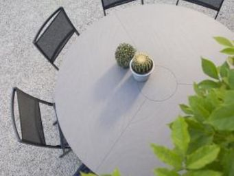 Les Jardins -  - Couverts De Table