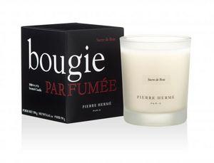 MADE IN PARIS -  - Bougie Parfumée