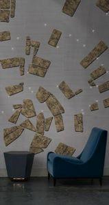 MEYSTYLE -  - Papier Peint
