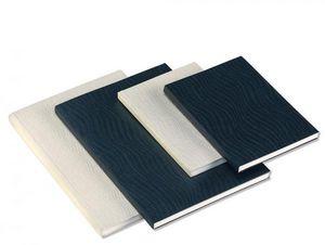 Paperblanks -  - Cahier