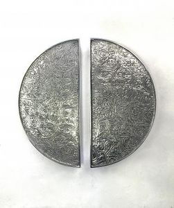 Philip Watts Design -  - Poignée De Tirage