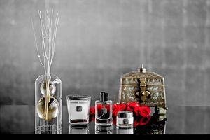 VUUDH -  - Diffuseur De Parfum