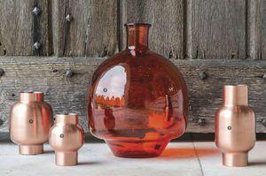 Dôme Deco -  - Vase Décoratif
