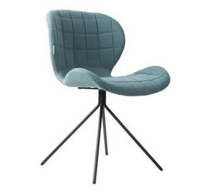 ZUIVER - chaise design omg - Chaise