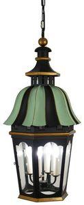 LATOARIA PONTE ROL -  - Lanterne D'int�rieur