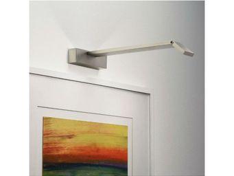 ASTRO LIGHTING - applique pour tableau vermeer 40 - Applique