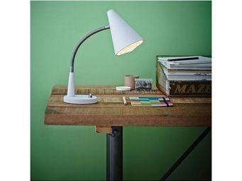 Herstal - lampe à poser duet - Lampe De Bureau