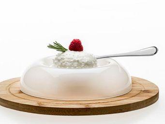 CASARIALTO MILANO -  - Assiette � Dessert