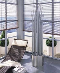 Arbonia - floratherm - Radiateur