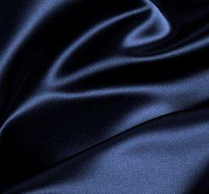 ALDECO -  - Tissu D'ameublement