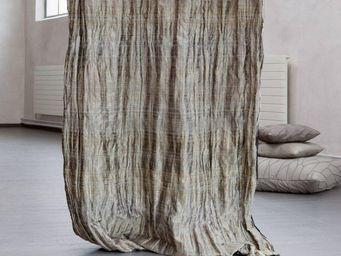 Creation Baumann - ambra - Tissu D'ameublement